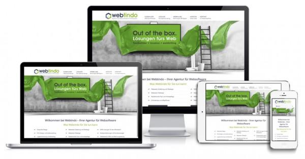 flexbuilder_responsive_content